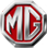 Used MG for sale in York